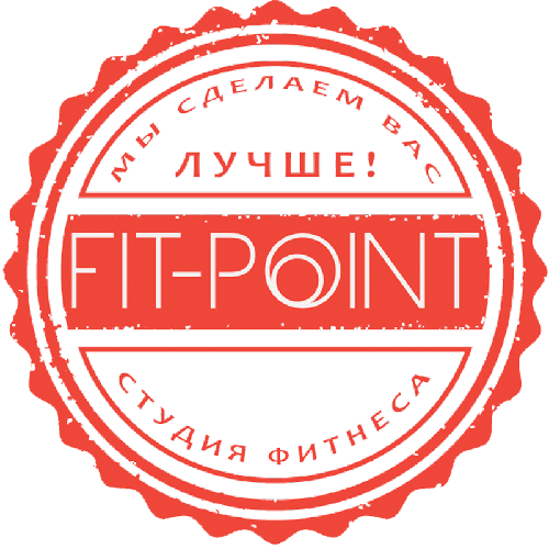 Fit-Point Фитнес