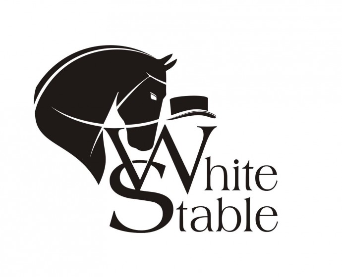 White Stable Club