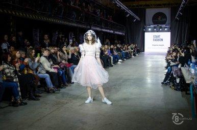 Start Fashion 2019