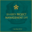 Kharkiv Project Management Day 2018