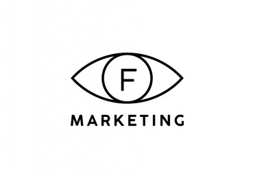 F-marketing.Fashion Business Conference