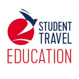 Образование за рубежом  Student Travel Education