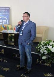 «Украина-2018: вызовы и возможности»