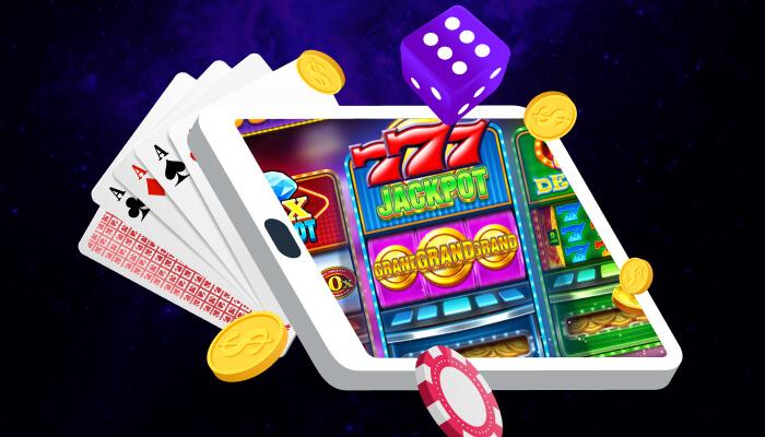 Характеристики онлайн-казино Поинт — Размышления Большого Города Харьков