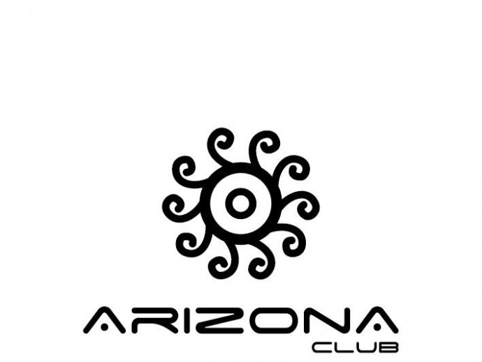Arizona Beach Club