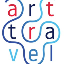 «Kharkiv International Festival of Arts and Travel»
