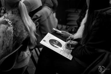 Kharkiv Fashion Business Days - Day 2