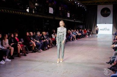 Kharkiv Fashion Business Days 2018