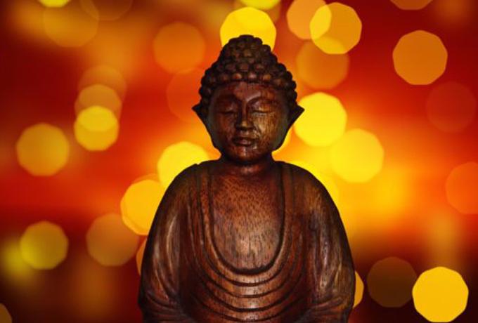 Image result for смерть по буддизму