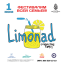 Limonad Fest – connecting family!