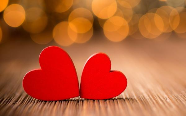 Картинки по Ðапросу любовь