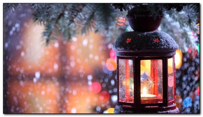 Новогодние приметы...