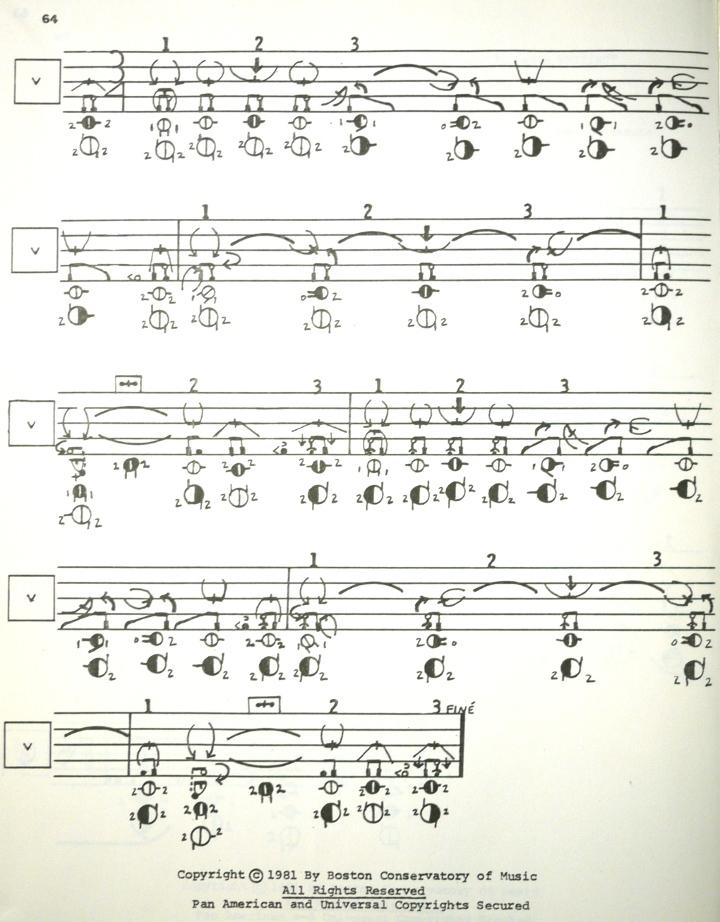 How to write 24 hour notation