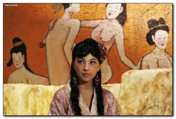Японские фильмы для взреслых 3 фотография