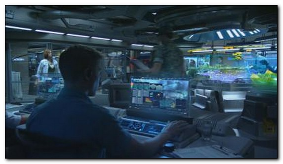 This could both make an approach to the military training that uses video games to the discussion about using robots