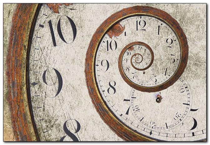 Как час нашего рождения влияет на нашу жизнь?