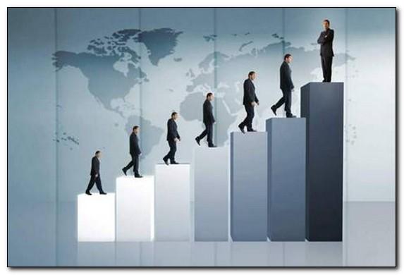 Как стать по-настоящему успешным человеком