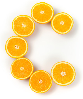 Правда и мифы про витамин С