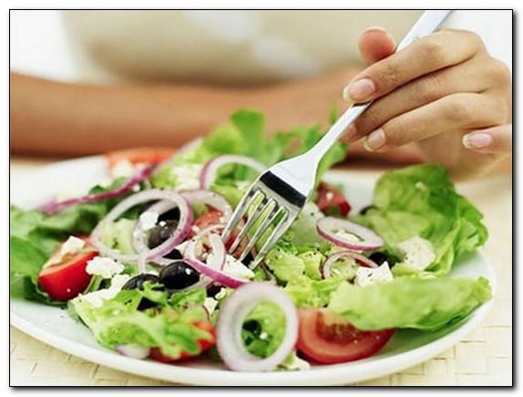 Продукты с высоким содержанием магния помогут при при бессоннице, лечении диабета и других заболеваний