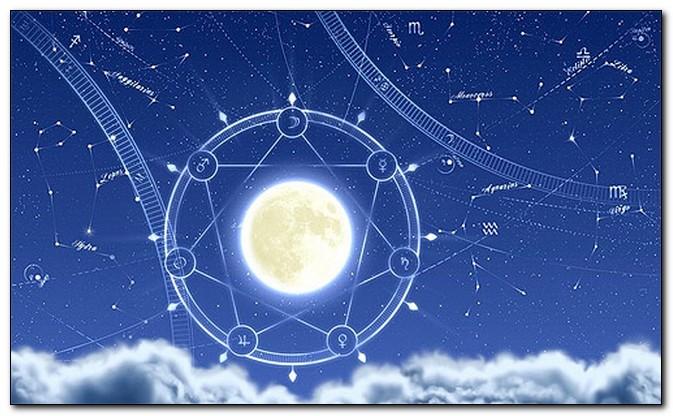 Проверьте себя на совместимость по знакам зодиака