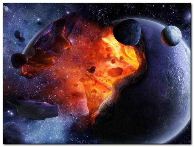 Астероиды с какой легендой связашы орал-туринабол как помогает в беге