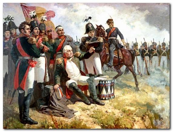 Герои войны 1812 года список fbru