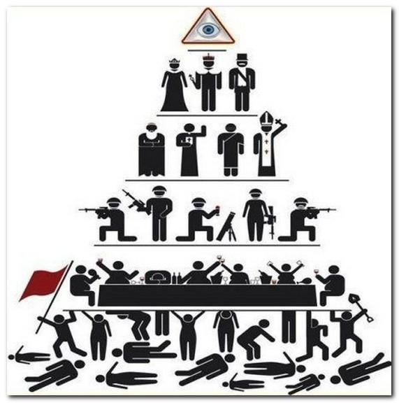 Пирамида   Формулы и расчеты онлайн - Fxyz ru