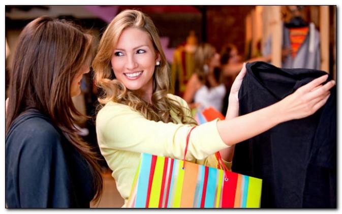 4 полезных совета девушкам по выбору одежды в зависимости от типа фигуры