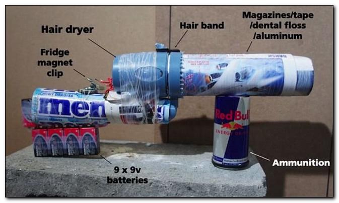 Как сделать безопасные бомбочки