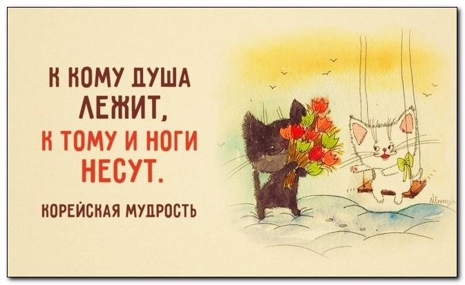 http://www.078.com.ua/upload/blog/5a35d853b8ec7aeb608a7c23943bef78.jpg