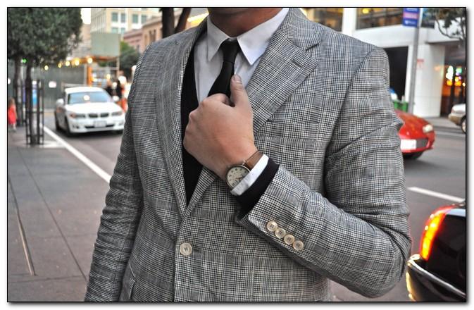 9 советов, как лучше одеваться