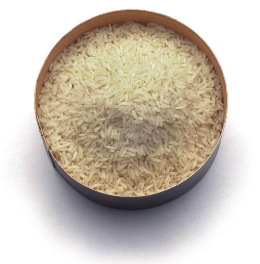 Что вы не знали о рисе
