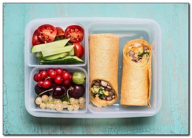 Названы продукты, помогающие школьникам улучшить успеваемость