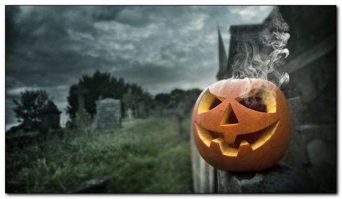 Хэллоуин - канун Дня Всех Святых: история и традиции праздника