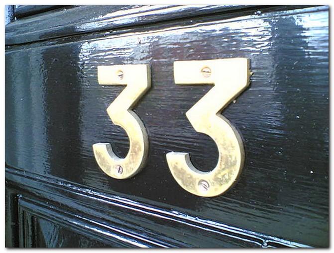 33  the 33 2015   фильмы