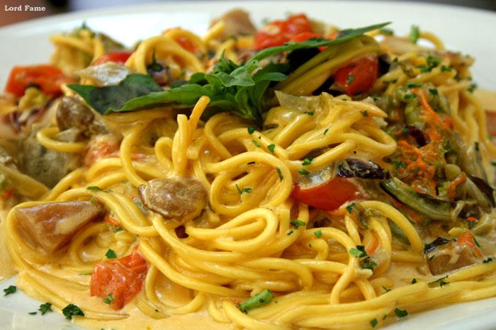 Диетические блюда рецепты с фото на поварру 2138