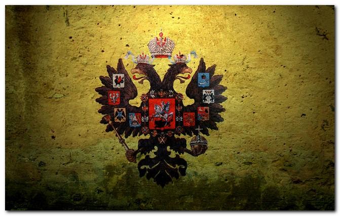Интересные фактов о Российской империи, которых вы не знали