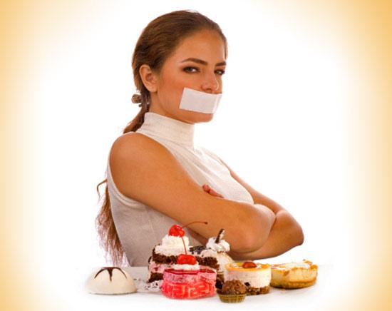 диетическая еда в мультиварке рецепты для похудения