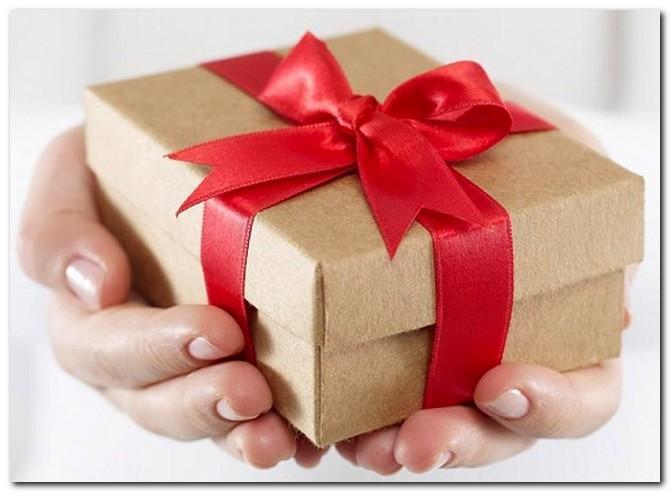 Подарок для женщин