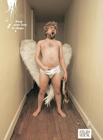 golie-angeli-parni-foto