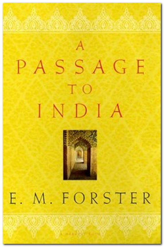 a passage to india setting essay Answers to 60 short essay questions that require students to understand and interpret a passage to india.