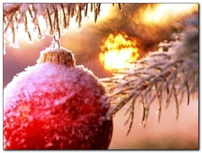 Как праздновать Старый Новый год и Щедрый вечер?