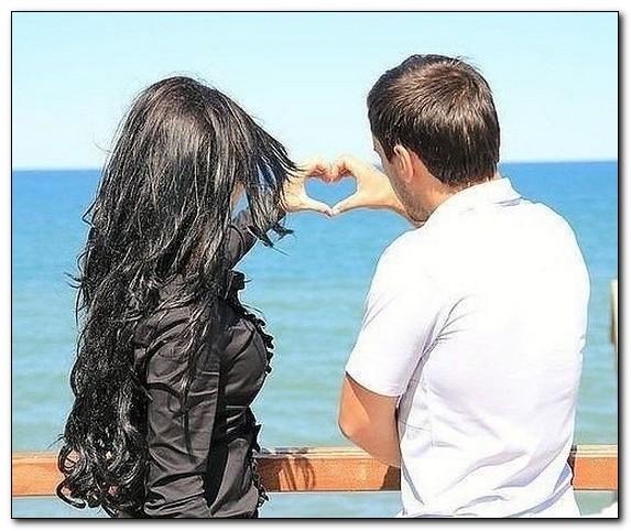 мужчина с мужчиной любовь фото