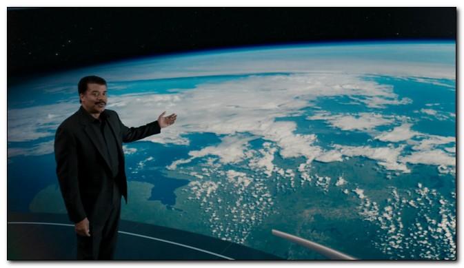 смотреть новые документальные фильмы про космос 2016