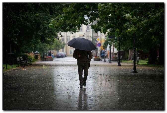 Одиночество увеличивает риск ранней смерти