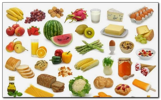 Какие ингредиенты не стоит смешивать?