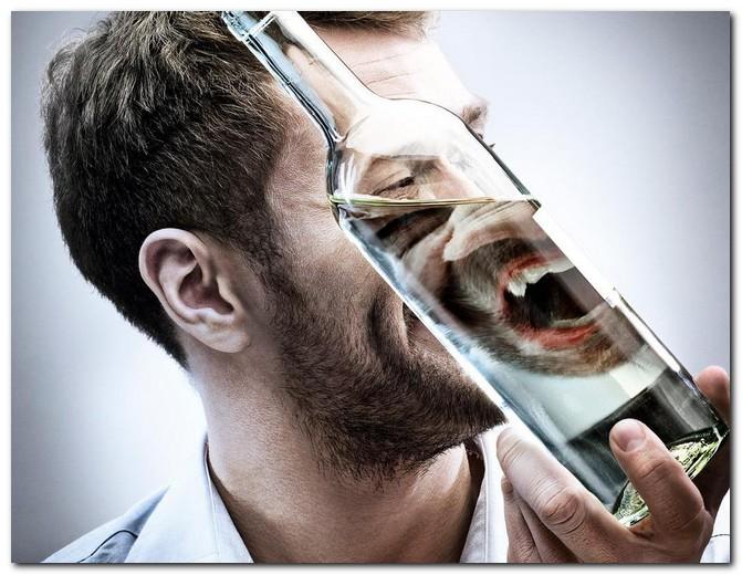 скрыть запах изо рта