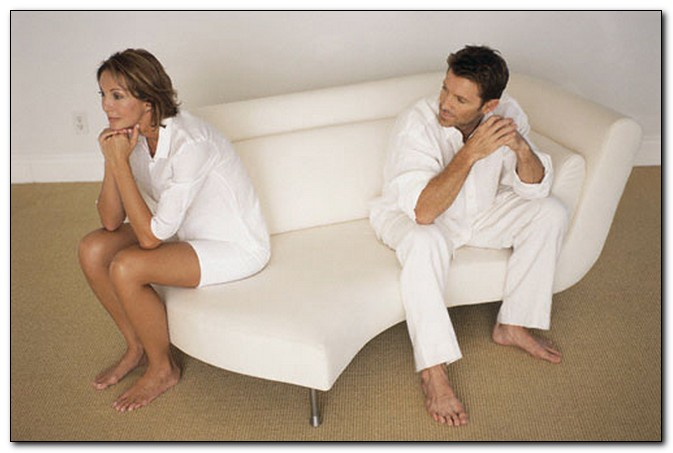 Беременность геморрой лечение релиф