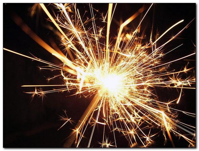Новый год, как его праздновали в древности