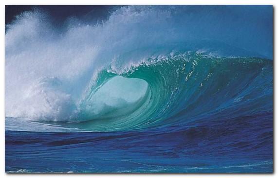 Гиганские блуждающие волны